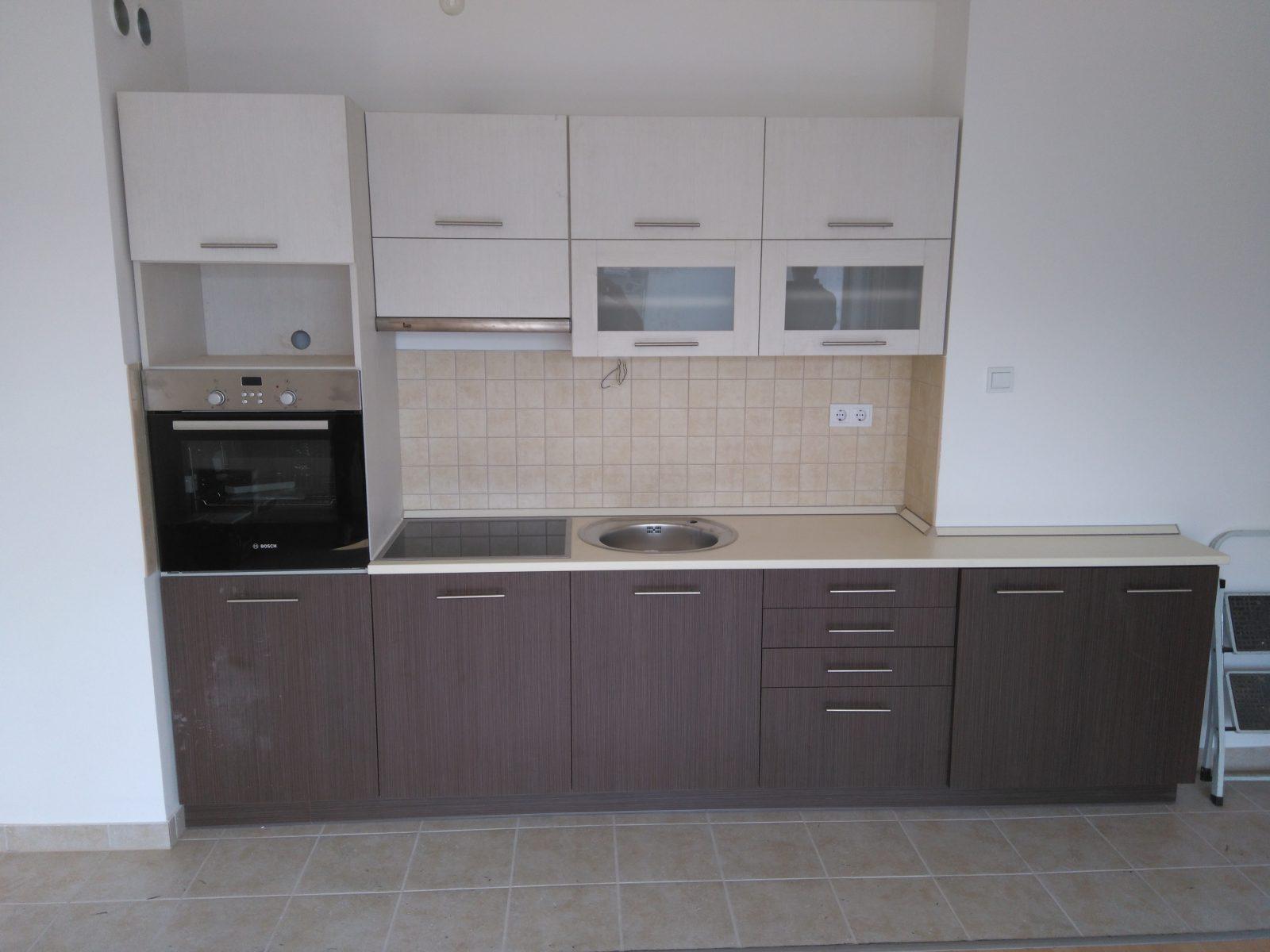 egyedi konyhabútor készítés XIII. kerület területén