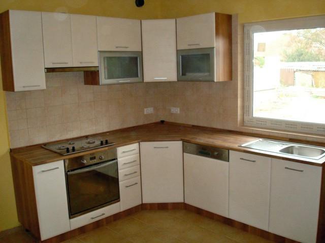 Tervezze meg a konyhabútor készítés menetét