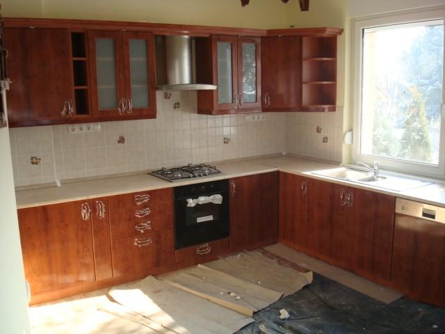 egyedi konyhabútor készítés III.kerület és Pest megye szerte