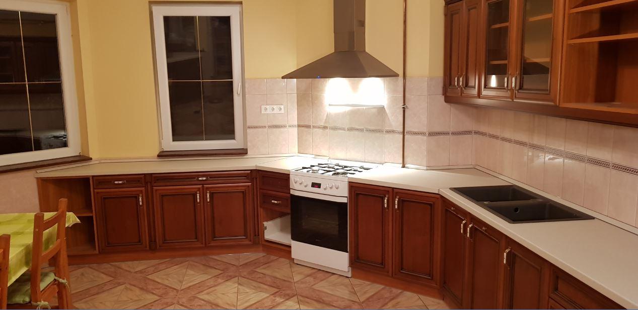 egyedi konyhabútor készítés XVII. kerület