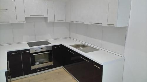 egyedi konyhabútor készítés XIII. kerület